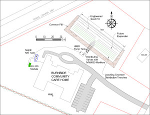 Hartshire-Site-Plan